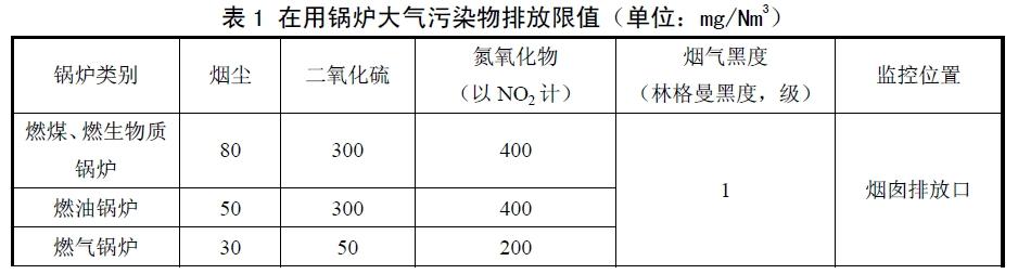 boiler20141001